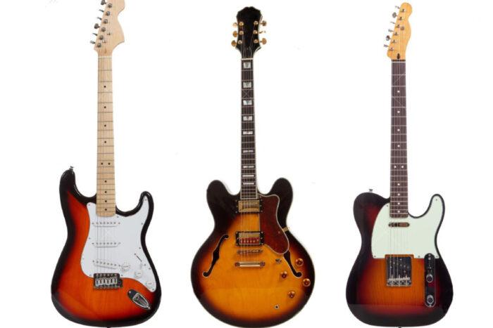 Dynamix Guitar Trio