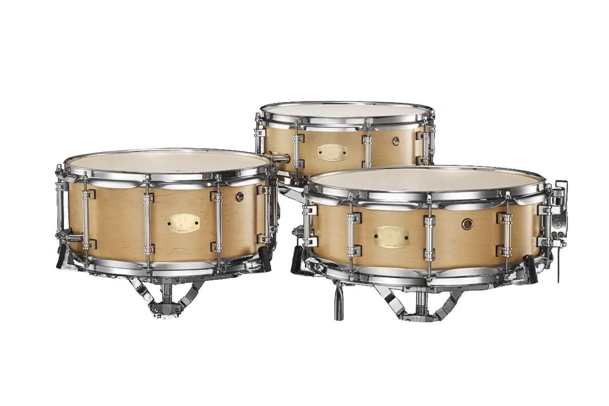 XXL Snares 1